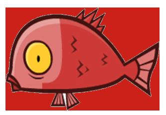 File:Blowfish.png