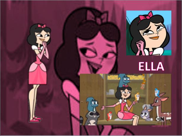 File:ELLA.png