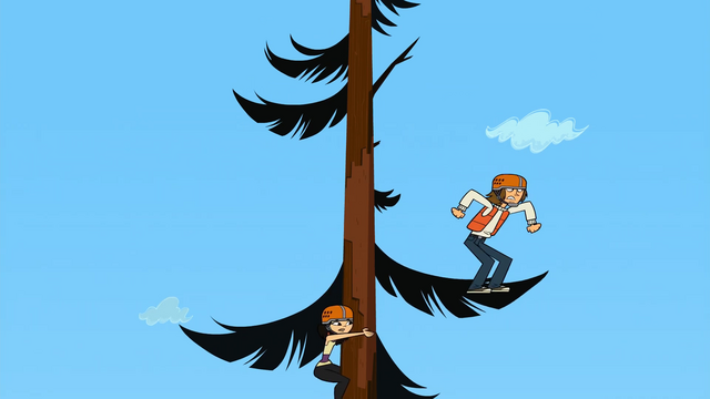 File:Tree hopping.png