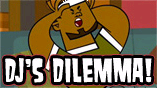 File:Best Game Ever DJ Dilemma.png