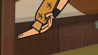 Niceness foot