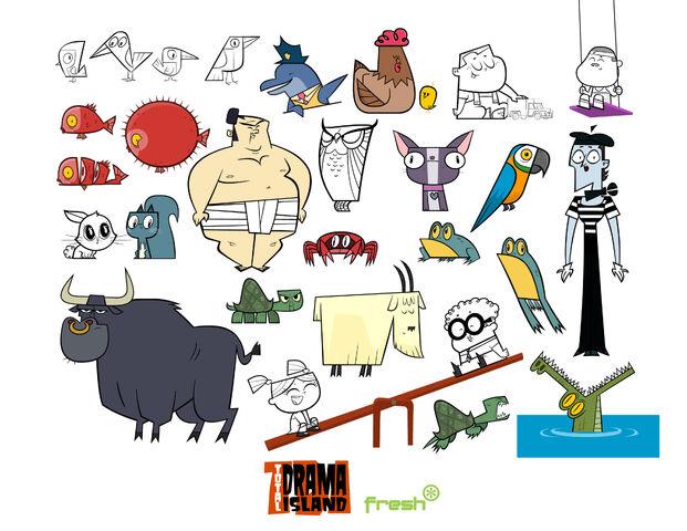 File:TDI sketches.jpg