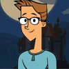Tom (Total Drama Presents - The Ridonculous Race)
