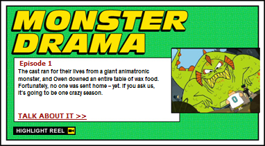 File:MonsterDrama.png