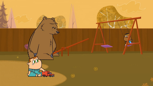 File:Relocated Bear.png