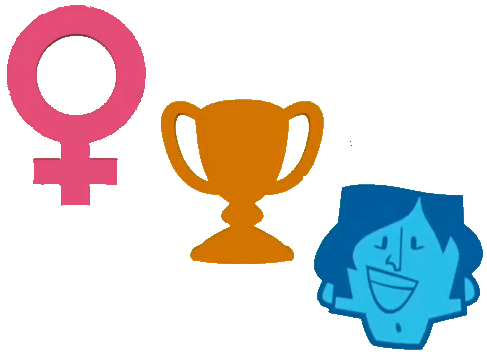 File:Cup,Female and Blue Chris.png