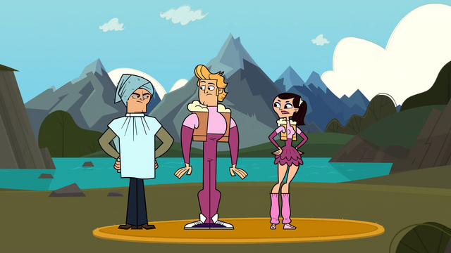 File:First in middle of the episode.png