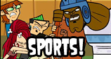 File:Sports!.png