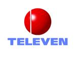 File:TELEVEN.png