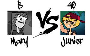 Battle41