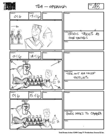 File:Total Drama Action theme song storyboard (50).jpg