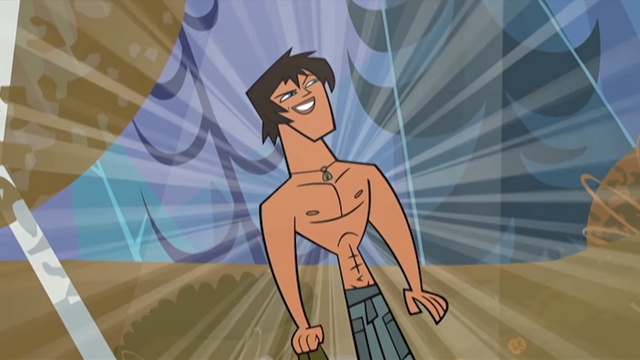File:Justin uses his powers.PNG