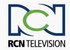 File:RCNTV.png