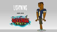 Lightning - reFresh Wallpaper