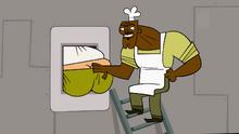 ChefSpankingOwen