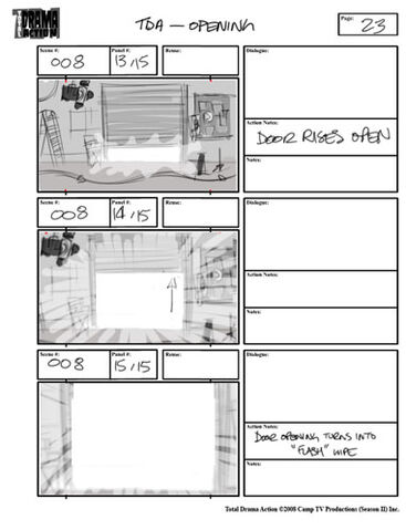 File:Total Drama Action theme song storyboard (25).jpg