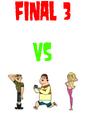 Thumbnail for version as of 17:39, November 20, 2012