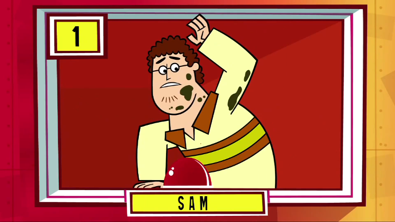 File:Sam Competing.PNG