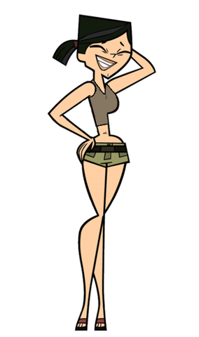 File:Mary Lou - Profile.png