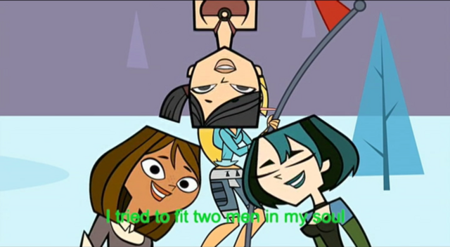 File:Stuck to a Pole 07.png