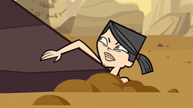 File:RockyDescent-0.PNG