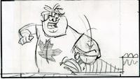 Owen (Storyboard)