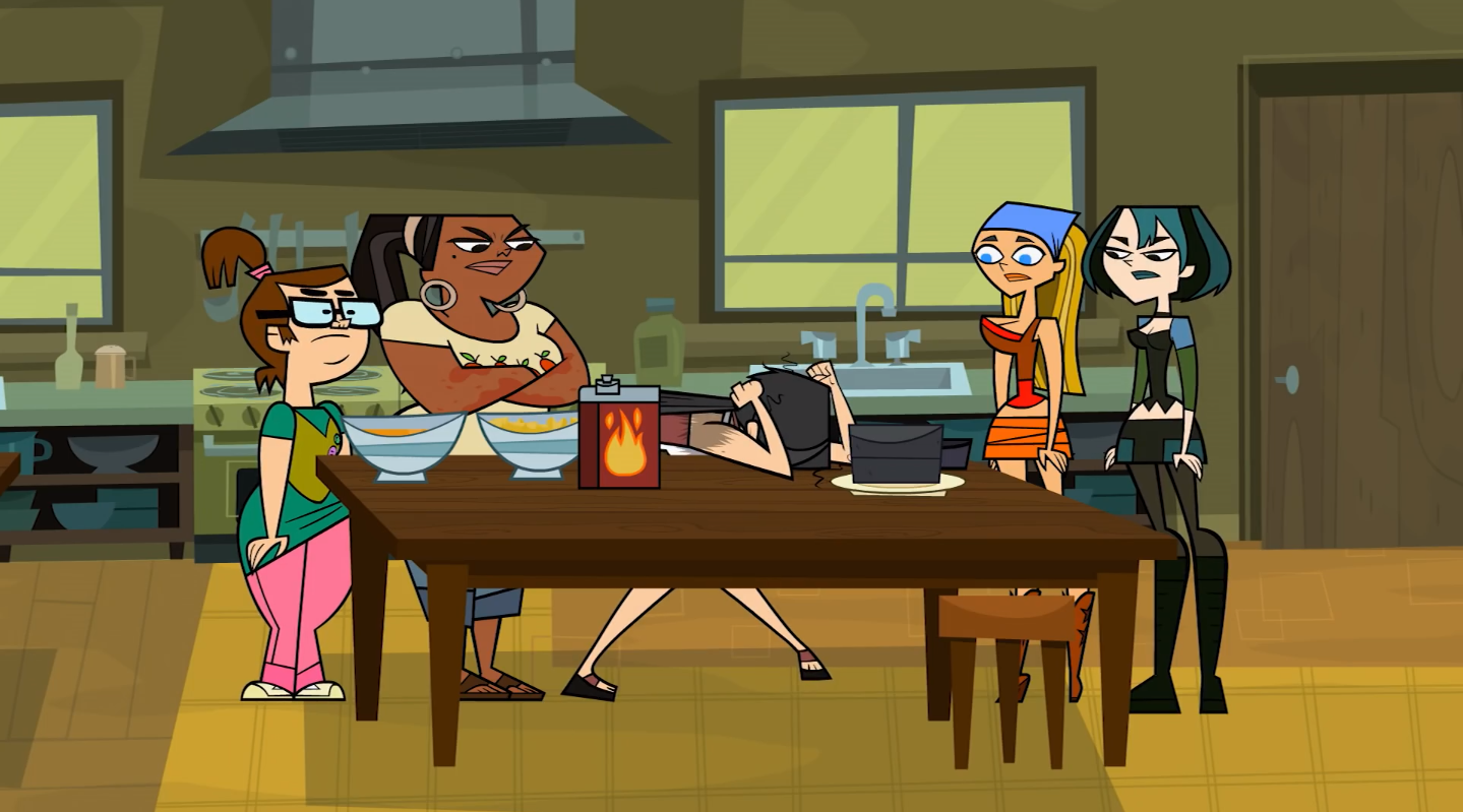 File:Kitchen10.png