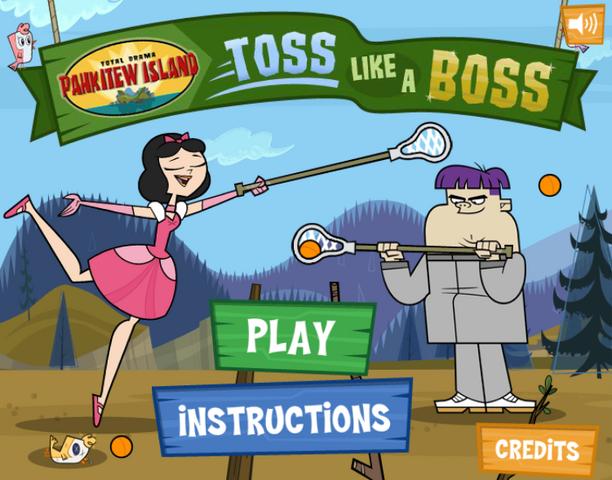 File:Toss Like A Boss.png