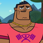 Ryan (Total Drama Presents - The Ridonculous Race)