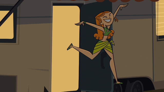 File:Izzy happy.png