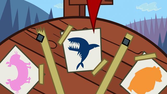 File:Shark selected.png