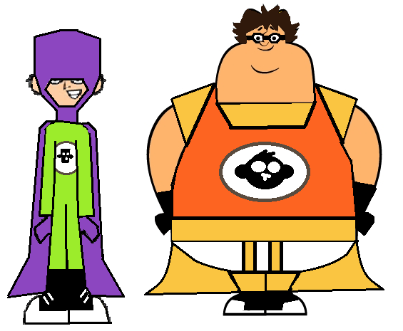 File:Tdi fanboy and chumchum.png