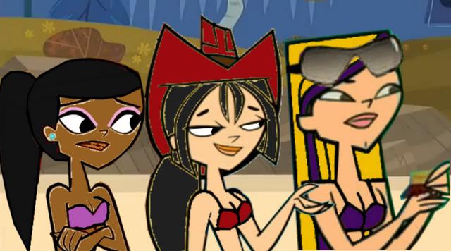 File:Bikini babes.png