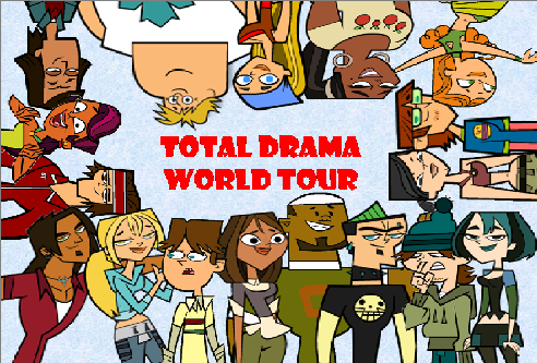 File:Copy of Total Drama World Tour by Cartoon Maniac.png