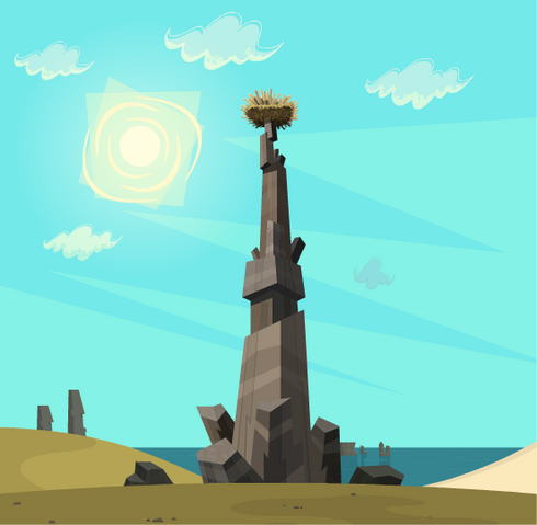 File:Easter Island 2.png