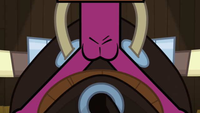 File:Jacques butt.png