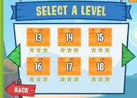 Level Screen-2