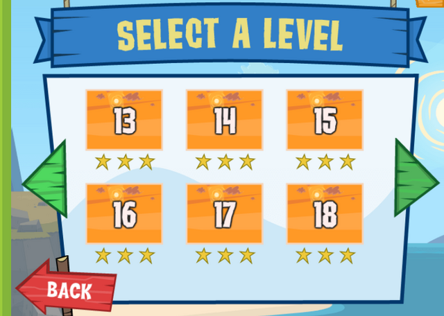 File:Level Screen-2.png