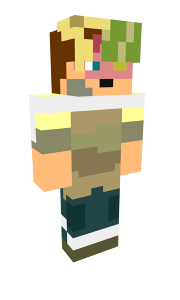 File:Cody Trash Zombie MC Render.png
