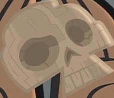 File:Hugo&Audrey-crâne.png