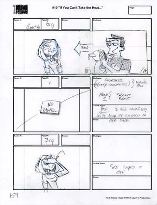 File:Page 17 thumb large.jpg