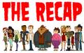Thumbnail for version as of 19:04, November 22, 2012