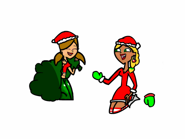 File:It's christmas!.png