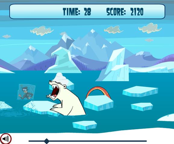 File:FB Game- Polar Bear Roar.png