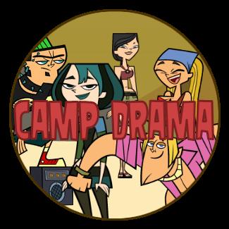 File:Camp Drama (Roleplay Reborn).png