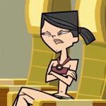 Heather (Global Drama)