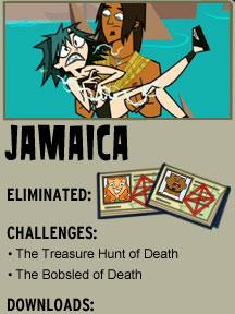 File:Episode info10 jamaica.jpg