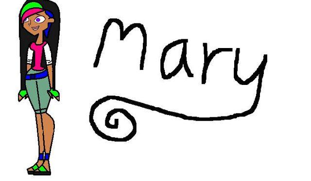 File:MARY.jpg