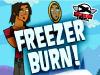 Tdwt freezerburn 100x75