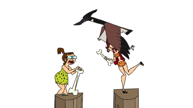 File:BethAndHeatherTDA14Colored.png
